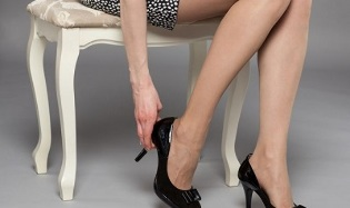 causes of varicose veins in the legs