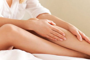 The treatment of varicose veins honey medications