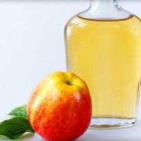 the apple cider vinegar for varicose veins in the legs